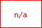 Piaggio Porter 3ª serie 1.5 Cassonato Entry Level E6
